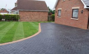 Give Your Home A Unique Look With Block Paving Staines