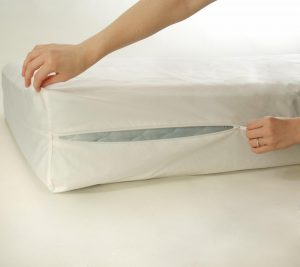 Use Dust Mite Covers for Trouble-free Sleep