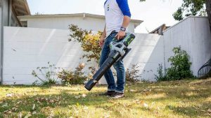 Best Cordless Leaf Blower Buying Guide