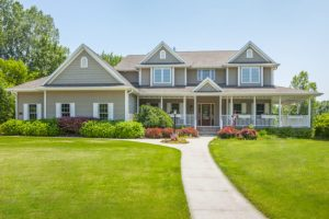 7 Tips To Makeover Your House During Summer