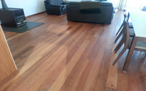 Ultimate Guide & Types Of Timber Flooring